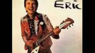 Wreckless Eric Veronica