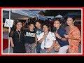 PESTA INDONESIA DI KJRI HOUSTON - NGE DANGDUT - NGE POCOPOCO MP3
