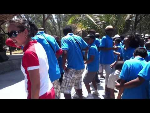 malagasy dance2