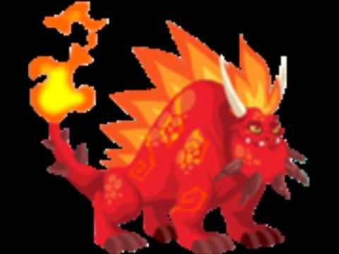 como sacar el dragón chicle, futbolista y fuego fresquesito