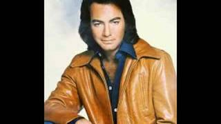 Watch Neil Diamond Love Doesn