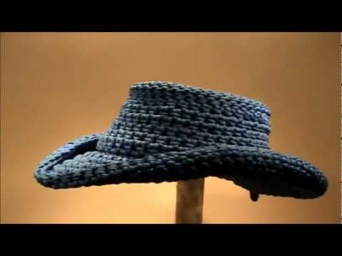 cool paracord stuff 9 hats how to make do everything