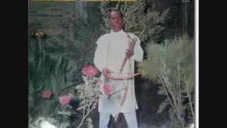 """Ketema Mekonnen - Tizita """"ትዝታ"""" (Amharic)"""