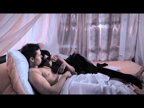Osman Hadzic Dunjo Zuta Official Hd video