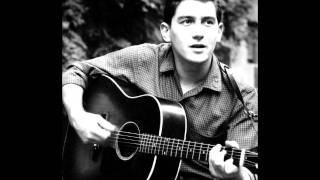 Phil Ochs - Colored Town