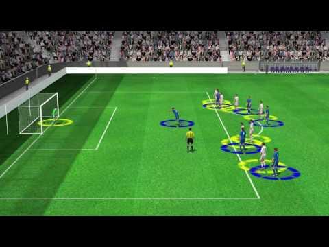 Euro 2016: Iceland v Hungary - Gylfi Sigurdsson scores