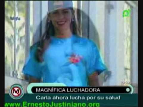 Boliviana Carla Moron Magnifica Miss Bolivia Viva Bolivia Unida Carajo !!!