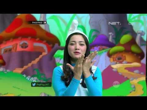 download lagu Beneran Nih Ada Desa Desa Animasi Di Dunia Nyata gratis