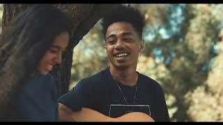 BHC -  Ko Sa Gemar [Official Video]