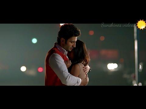 Hamari chahaton ka song beautiful cover  whatsapp romantic status   hamari chahaton ka mit na sakega