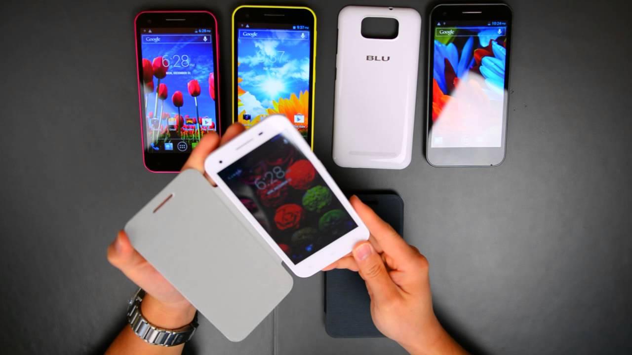 Case Design wallet cell phone case : Studio 5.5 Cases - YouTube