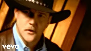 Trace Adkins (This Ain't) No Thinkin' Thing