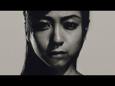 宇多田ヒカル - FINAL DISTANCE (Instrumental)
