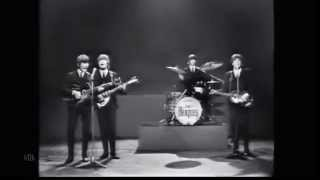 Watch Beatles Hey Hey Hey Hey video