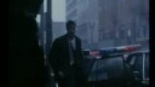 Sieben Trailer (Deutsch)