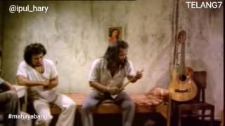 MAHAYABANG EPISODE 9 (PARODI FILM BERKELANA)