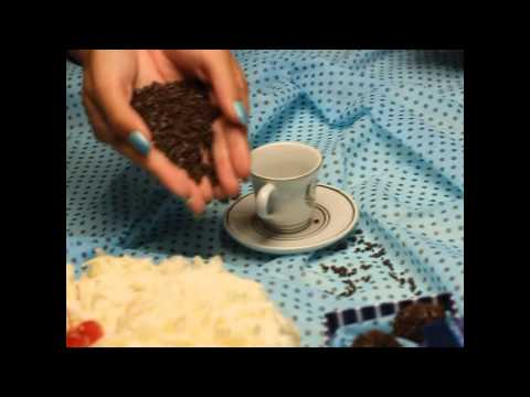 Making Of- Fotografia de Culinária