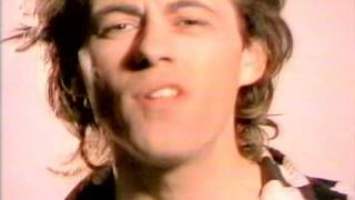 Watch Boomtown Rats Diamond Smiles video
