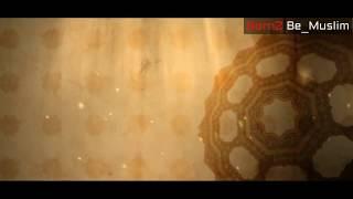 download lagu The Sahaba The Prankster By Omar Suleiman gratis