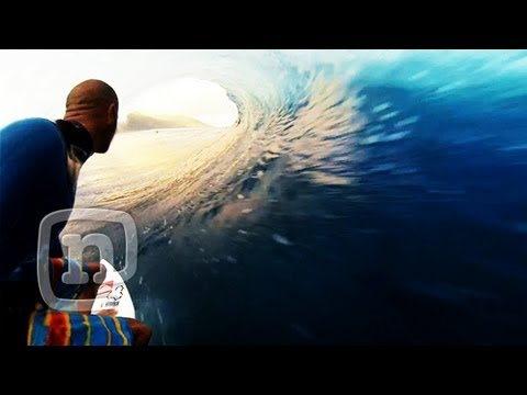 Top 12 GoPro Edits Of 2012