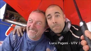 Campionato Italiano FMI Endurance&Campionato Italiano SidebySide : Mariana Mantovana 2017