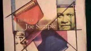 Joe Sample - The Road Less Traveled