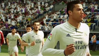 Fifa 17: Best Attacking Strategy - Fifa 17 Deadliest Attacking Tactics