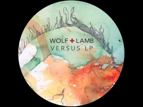 Wolf + Lamb vs. Soul Clap - Weekend Affair
