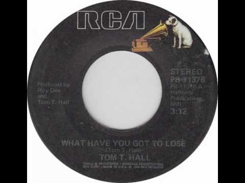 Carole King - What Have You Got To Lose