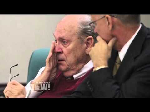 Top U.S. and World News Headlines for October 30, 2015