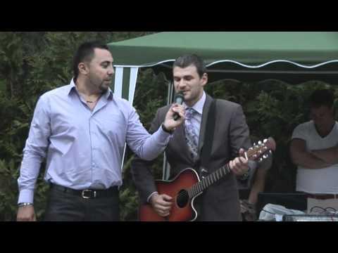 Короткие песни Арсена Мирзояна