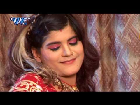 Saket Hota Raja Ji सकेत होता राजा जी - Kallu Ji - Hi Fi Lageli - Bhojpuri Hot Songs 2015 Hd video