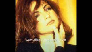 Gloria Estefan - Here We Are (INCLUDES LYRICS)