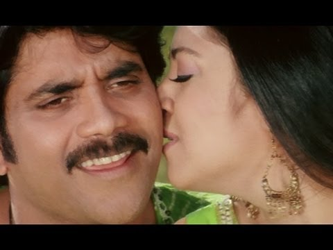 Mann Mein Tu (full Song) - Meri Jung One Man Army video