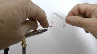 Fly Tying - 11º - Knots and knoters (Nodi e annodatori)