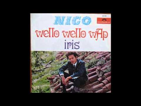Nico - Wello Wello Wap video