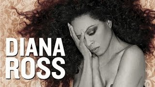 Watch Diana Ross Do You Know Where Youre Going To video