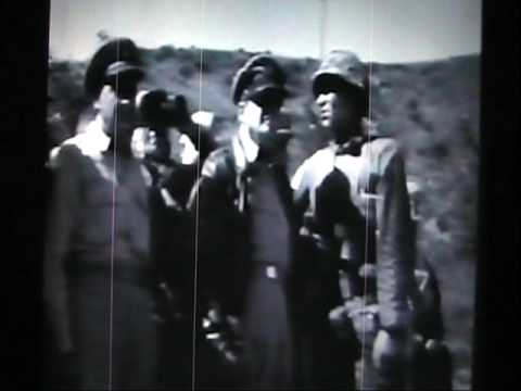 Korean War - PART 11, Incheon Landings (August 1950) 6.25 전쟁