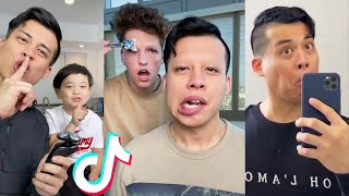 Spencer X Best BeatBox Tik Tok 2020 - CooL TikTok