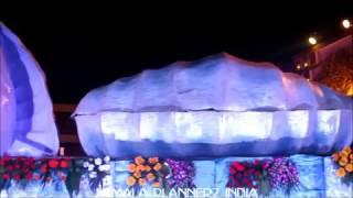 Rajdhani tent house DJ darbhanga mob 9835216740 or arkashta