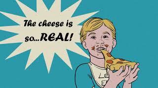 Freddy Fazbear Pizzeria Simulator Episode 1: Why Do I Do This To Myself