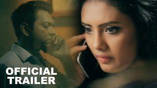 Dristir Baire (Promo) | Tahsan | Keya | Shakil Mahmud | RTV