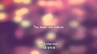 Watch Super Junior Why I Like You video