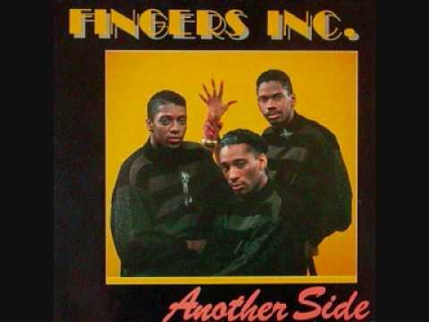 Download  Fingers Inc - A Path Original Album Version *HQ* Gratis, download lagu terbaru