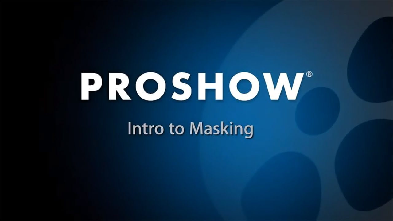 Photodex proshow producer v5.0.3222 all styles and transition
