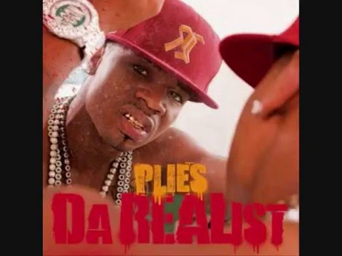 Plies - Co-Defendant