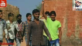 Desi politics by sahil kick