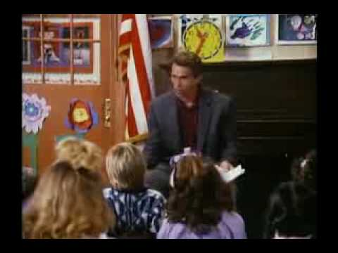 Kindergarten Cop is listed (or ranked) 28 on the list Movies Produced by Brian Grazer