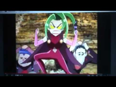 Dinosaur king season 1 episode 2 2 2 youtube - Dinosaure king saison 2 ...