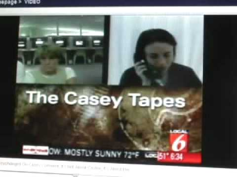 pictures casey anthony partying. CASEY ANTHONY SAID LEE AND